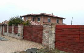 Residential for sale in Tinnye. Detached house – Tinnye, Pest, Hungary