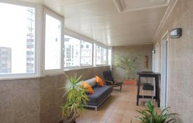 Apartment – Lisbon, Portugal for 1,049,000 $