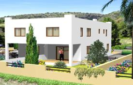 Houses for sale in Nicosia (city). Villa – Nicosia (city), Nicosia, Cyprus