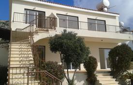 6 bedroom houses for sale in Peyia. 6 Bed Detached House in Peyia