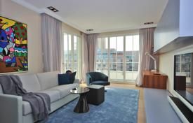 Luxury apartments for sale in Germany. Apartment – Berlin, Germany