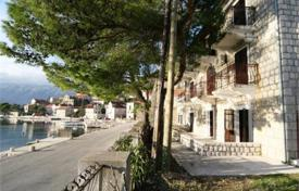 1 bedroom apartments for sale in Kotor (city). Apartment – Kotor (city), Kotor, Montenegro