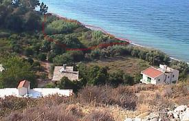 Development land for sale in Paphos. Development land – Pomos, Paphos, Cyprus