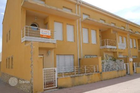 Foreclosed 4 bedroom houses for sale in Spain. Villa – Valencia (city), Valencia, Spain