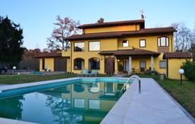 Houses for sale in Boca. Villa – Boca, Piedmont, Italy