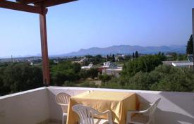 3 bedroom houses for sale in Aegean Isles. Detached house – Aegean Isles, Greece