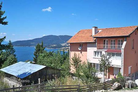 Residential for sale in Dospat. Detached house – Dospat, Smolyan, Bulgaria