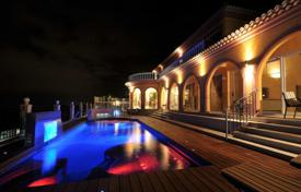 Luxury houses with pools for sale in Tenerife. Villa – Adeje, Canary Islands, Spain