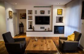 Coastal residential for sale in Ashdod. Apartment in Ashdod located on Marina