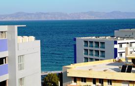 5 bedroom apartments for sale overseas. Apartment – Rhodes, Aegean Isles, Greece