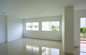 Luxury 1 bedroom apartments for sale overseas. Apartment – Jomtien, Chonburi, Thailand