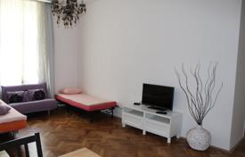 Property for sale in Praha 1. Fully renovated apartment in the historic city center, near Wenceslas Square, Prague 1, Czech Republic
