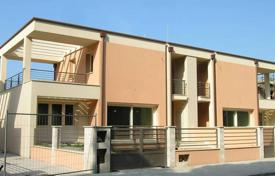 2 bedroom houses for sale in Lucca. Modern two-storey villa in Lido di Camaiore, Tuscany, Italy