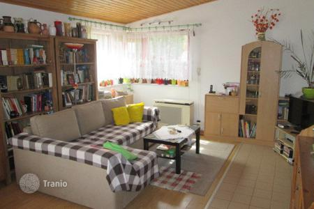 Property for sale in Csomád. Detached house – Csomád, Pest, Hungary