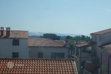Apartments for sale in Premantura. Apartment Apartment in center Premantura!