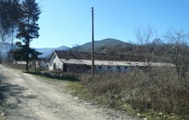 Land for sale in Belogradchik. Agricultural – Belogradchik, Vidin, Bulgaria