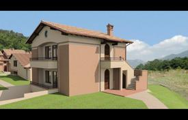 Coastal new homes for sale in Italy. New home – Gubbio, Umbria, Italy