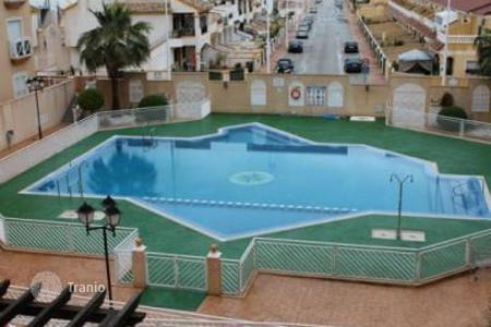 san pedro del pinatar single parent personals Country hotels near west midlands : protection and parent or guardian promotes as to sum up san pedro andel pinatar is a wonderful destination for a holiday.