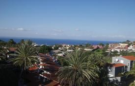 Residential for sale in Chayofa. Apartment – Chayofa, Canary Islands, Spain