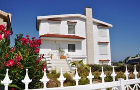 Houses for sale in Rhodes. Villa – Rhodes, Aegean Isles, Greece