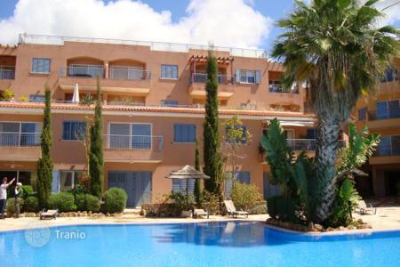 1 bedroom apartments for sale in Peyia. One Bedroom Apartment