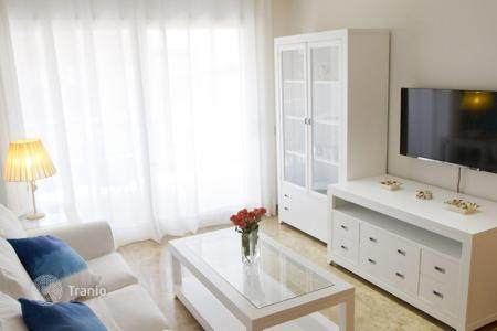 2 bedroom apartments for sale in Sitges. Apartment – Sitges, Catalonia, Spain