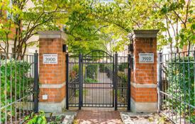 Townhome – Chicago, Illinois, USA for 445,000 $