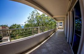 2 bedroom apartments from developers for sale in Southern Europe. Spacious apartment in the resort town of Petrovac