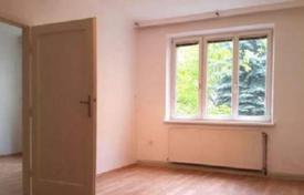 Cheap property for sale in Vienna. Comfortable apartment near the Belvedere Garden and Swiss Garden, in the 3rd district of Vienna