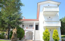 Detached house – Kassandreia, Administration of Macedonia and Thrace, Greece for 650,000 €