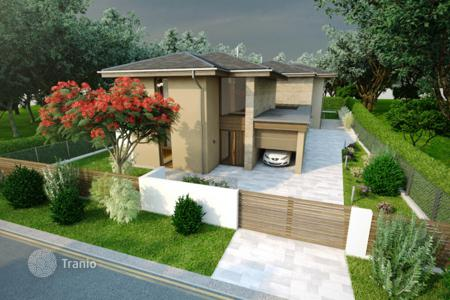 Residential for sale in Diósd. Detached house - Diósd, Pest, Hungary