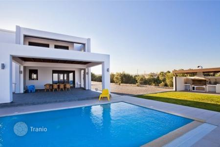 Property to rent in Aegean. Villa – Lindos, Aegean, Greece