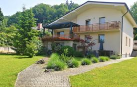 Дома в словении продажа право собственности во франции