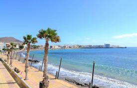 Apartments for sale in Gran Canaria. Apartment – Arinaga, Canary Islands, Spain