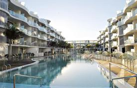 Apartments for sale in Palm-Mar. Apartment – Palm-Mar, Canary Islands, Spain