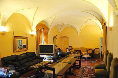 Residential for sale in Panicale. Historic Residence for sale in Lake Trasimeno, Umbria