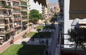 Residential for sale in Pylaia. Apartment – Pylaia, Administration of Macedonia and Thrace, Greece