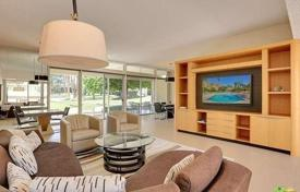 "Apartments for sale in North America. Thrre-bedroom ""turnkey"" apartment in Southern California, Palm Desert"
