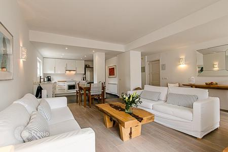 2 bedroom apartments for sale in Balearic Islands. Apartment – Palma de Mallorca, Balearic Islands, Spain