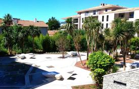 Saint-Tropez centre — Luxurious apartment. Price on request