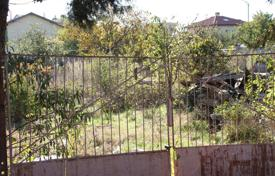Development land for sale in Bulgaria. Development land – Varna, Bulgaria
