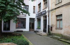 Property for sale in Aizpute municipality. Apartment – Aizpute municipality, Latvia