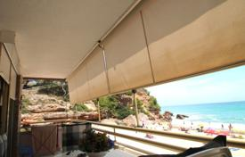Apartment with a terrace and a sea view, Mont Roig del Camp, Spain for 214,000 €
