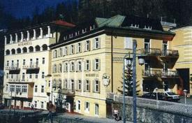 Property for sale in Salzburg. Hotel in Bad Gastein, Austria