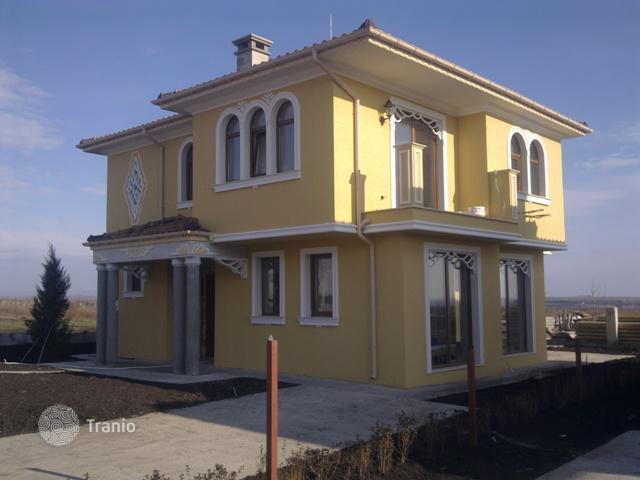 Property in Trento proreal
