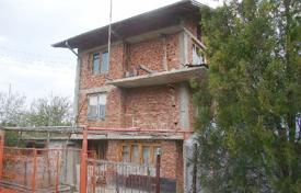 Property for sale in Pernik. Detached house – Pernik, Bulgaria