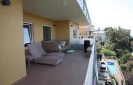 Spacious townhouse with the view on a beautiful bay, Portugal, Cascais for 2,200,000 €
