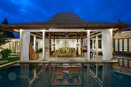 2 bedroom villas and houses by the sea to rent in Indonesia. Villa – Kuta, Bali, Indonesia