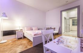 Apartments for sale in Budapest. Apartment – Budapest, Hungary