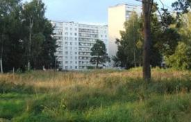 Development land for sale in Latvia. Development land – Jurmalas pilseta, Latvia